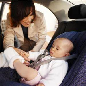 baby-in-car-seat-300x300.jpg