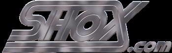 Shox.com